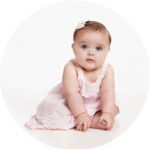 Baby Photography Melbourne
