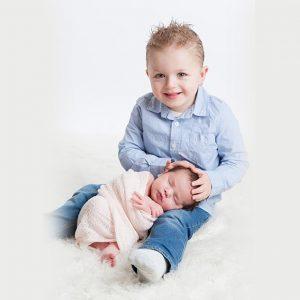 Best Baby Photographer Melbourne