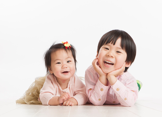 Brother_sister_children_photography