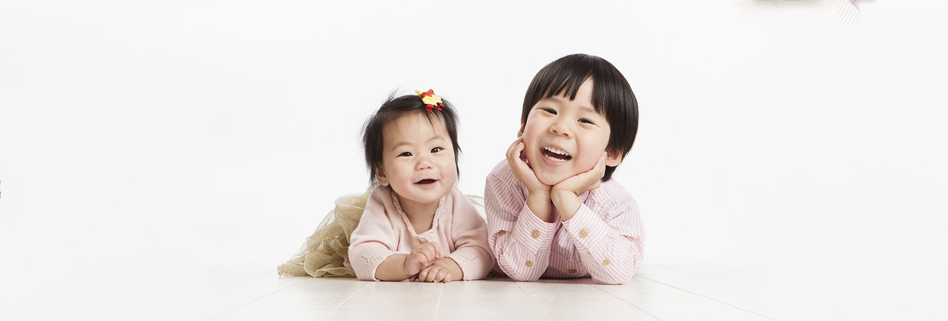 baby_siblings_photographer_melbourne