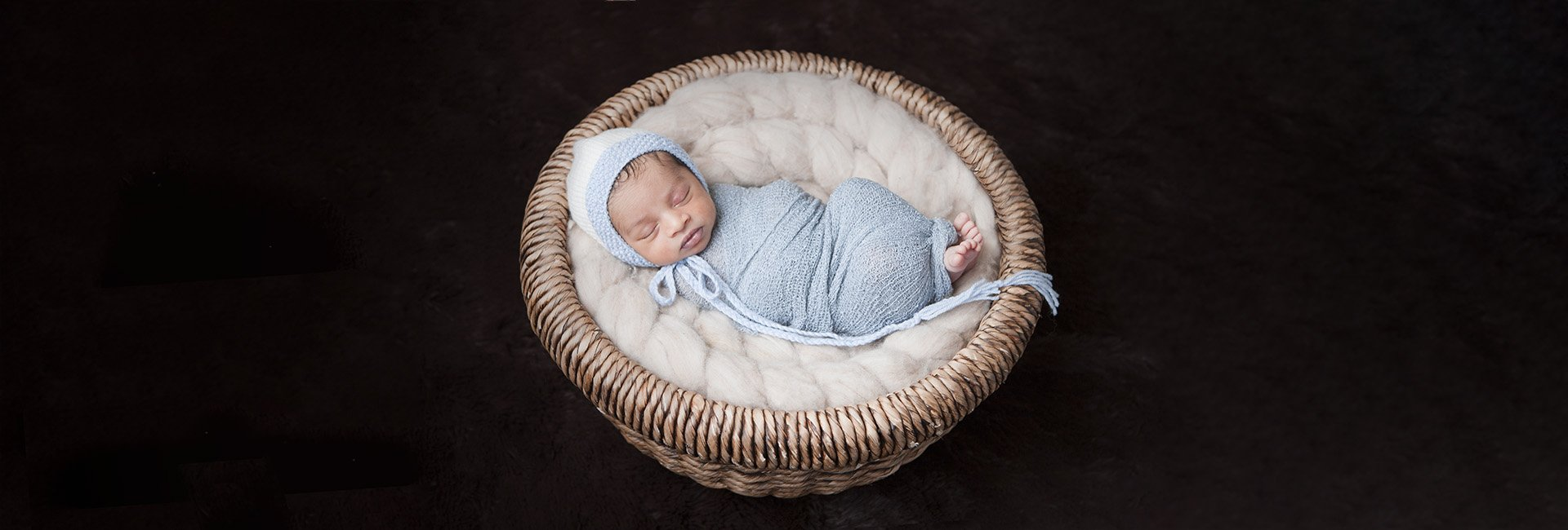 Newborn-Little-Boy-Photographer-Melbourne