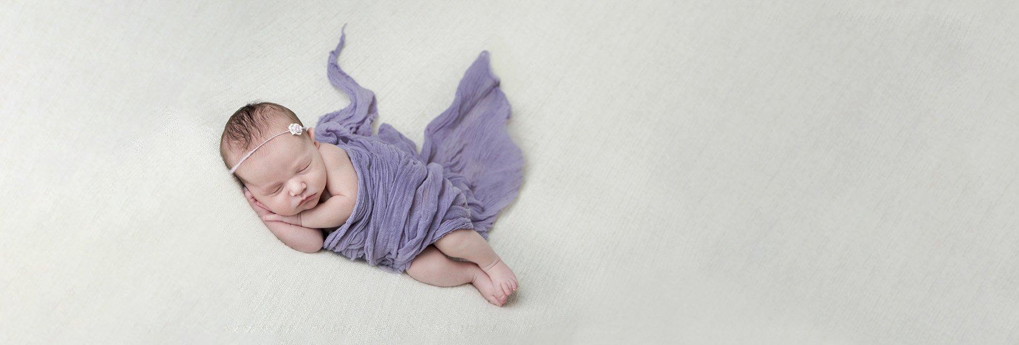 newborn_photography_melbourne