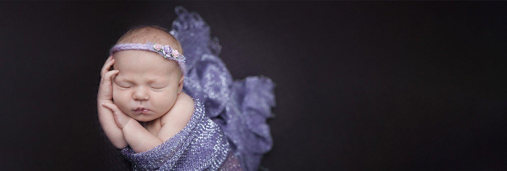 Baby_Girl_newborn_photography_melbourne