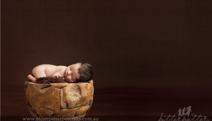 Newborn photographer, melbourne